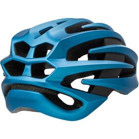 ORBEA R 50 - Casco de bicicleta - Turquesa
